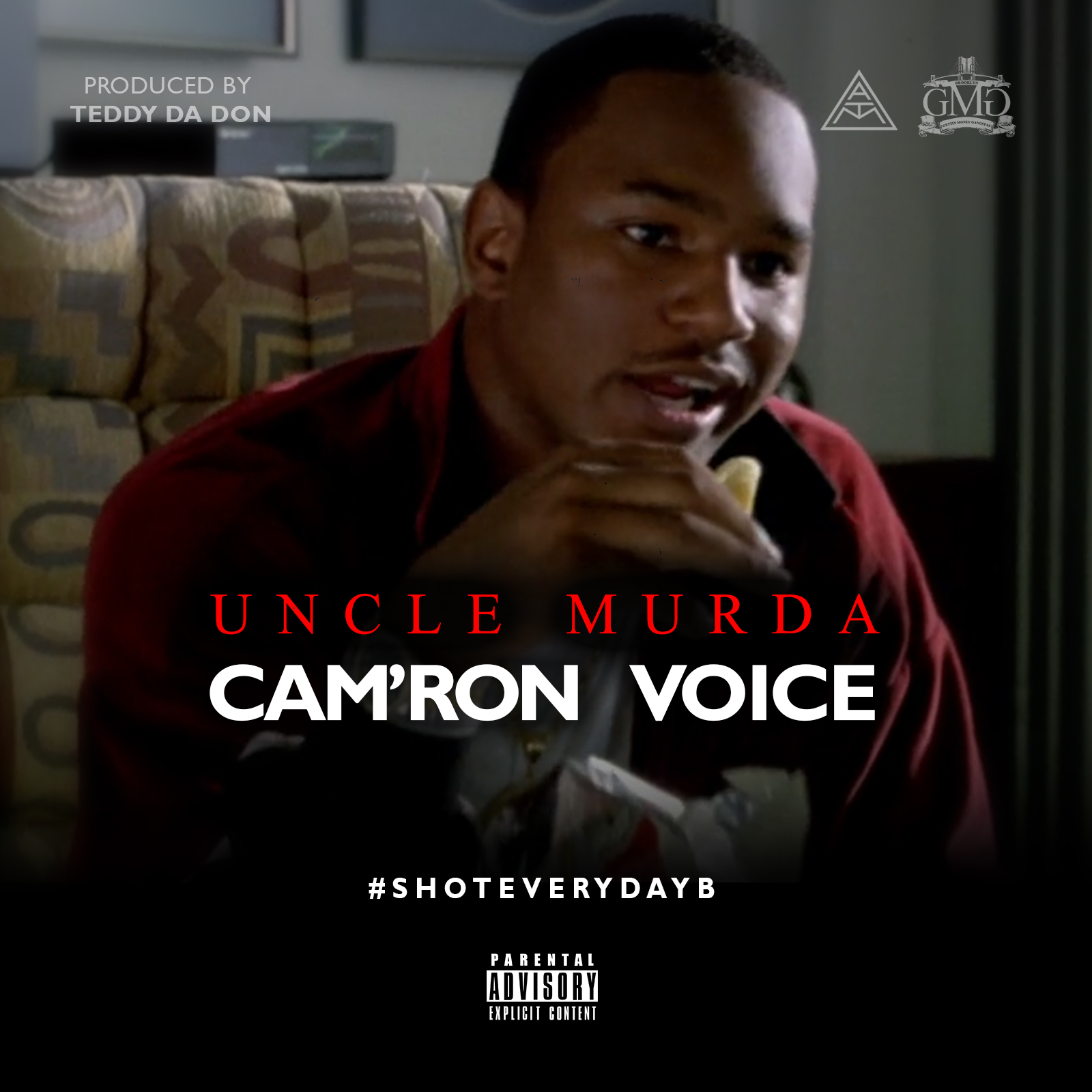 camron-voice-remix